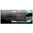 Flash Suppressor