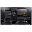 LX Tacti-Eye (3.4x)