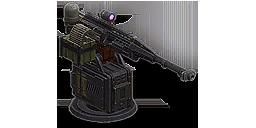 M12 Kobalt-H