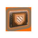 Kinetic Armor 1