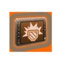 Ordnance Armor 1