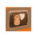 Gate Shield Diffuser 4
