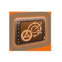 Scout Radar 2