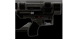Nano-Armor Kit 6