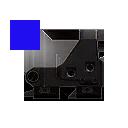 GD RefleXR (2x) - NewCon