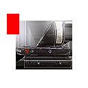 MH2 Reflex Sight (2x) - Terran