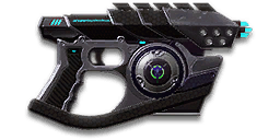 Manticore SX40