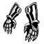 Gauntlets of Omnipotence (Elite)