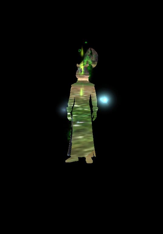 Mogrim [100 Warlock] - Halls of Fate - EQ2U - Character Details